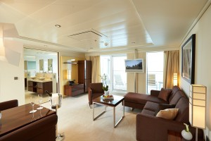 09_C_Grand-Penthouse-Suite_HLKF_MS-EUROPA-2_Grand-Penthouse-Suite_5677-min