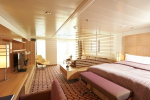 11_E_Spa_Suite_HLKF_MS-EUROPA-2_Spa-Suite_5110-min