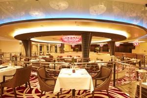 15_H_Restaurant_Weltmeere_HLKF_MS-EUROPA-2_Weltmeere_6299-min