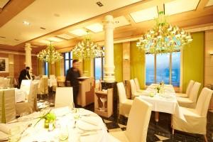 17_I_Restaurant_Serenissima_HLKF_MS-EUROPA-2_Serenissima_6269-min