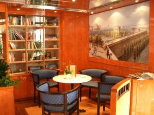 BELLEJOUR_Bibliothek-min