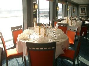 BELLEJOUR_Restaurant2-min