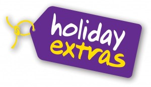 Holiday Extras HX-plain-logo-high-e1319124553224