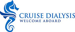 Cruise Dialysis