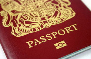 s300_british_passport