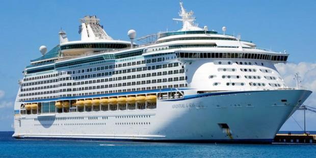 royal caribbean international cruise dialysis