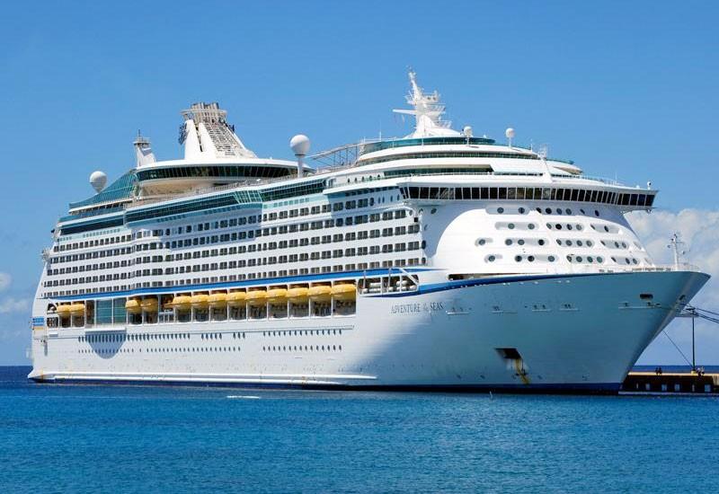 Cruise Dialysis Welcome Aboard - Cruise ships uk
