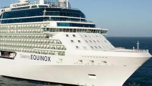 celebrity-equinox-1600x900_tcm27-78498
