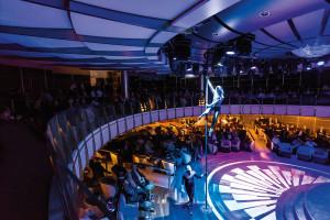 Europa2 csm_Theater_mit-Publikum_1200x800_1addff5b75