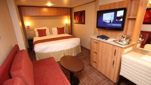 celebrity interiorstateroom-1-1600x900_tcm27-82512