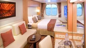 celebrity oceanviewroom-1-1600x900_tcm27-80720