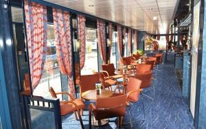 belvedere ship10-145218-3