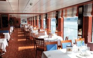 belvedere ship10-145218-4