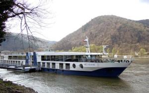belvedere ship10-145218-5