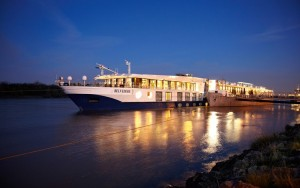 belvedere ship10-145218-6