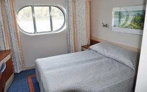 ship9-144753-1