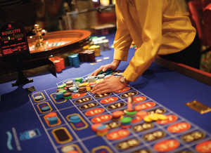 NCL Casino