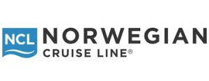 NCL Logo images